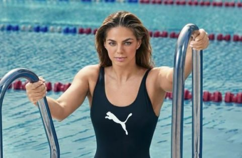 """""""This is an Unfair Olympics"""" – Russian Swimmer Yuliya Efimova Laments Treatment of Athletes in Tokyo Olympics 2020"""