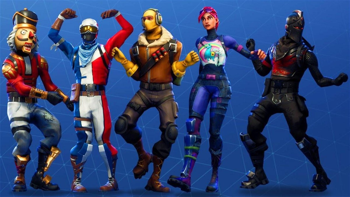 Most Expensive Fortnite Skins From Astro Jack To Midas These Were The Rarest Skins On Fortnite In 2020 Essentiallysports